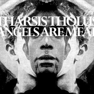 Avatar de Tharsis Tholus
