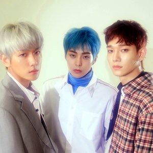 Avatar for EXO-CBX