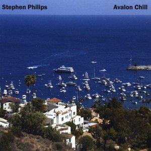 Avalon Chill