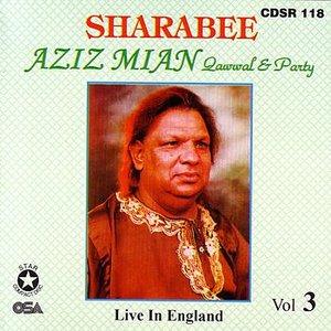 Sharabee Vol 3