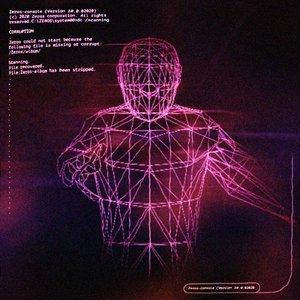 Zeros (Stripped) - Single