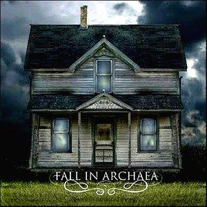 Fall In Archaea