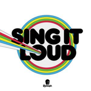 Sing It Loud EP