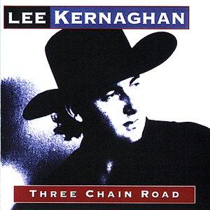 Three Chain Road