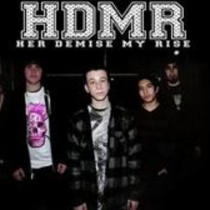 Avatar for Her Demise My Rise feat.  Austin Carlile and T. Mills