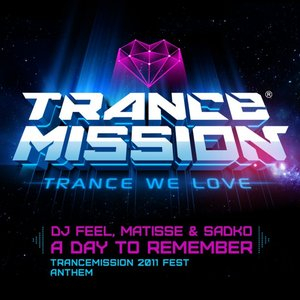 Avatar for DJ Feel, Matisse & Sadko