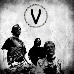 Avatar for V:28