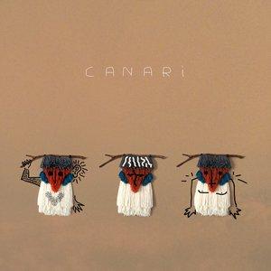Avatar for Canari