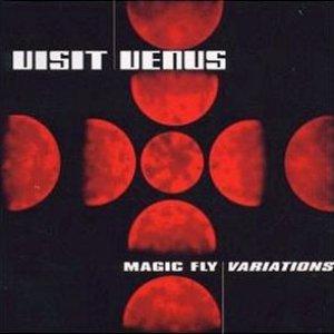 Magic fly variations