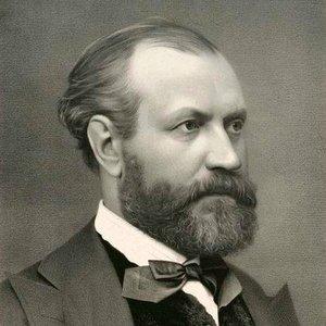 Аватар для Charles Gounod