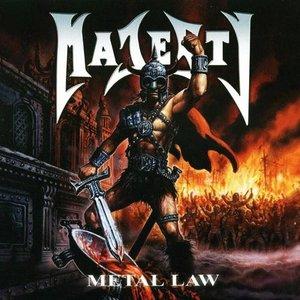 Metal Law