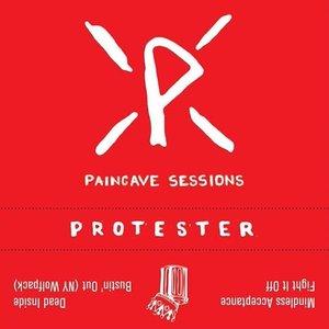 Paincave Sessions