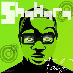 Shakara: The Mixtape