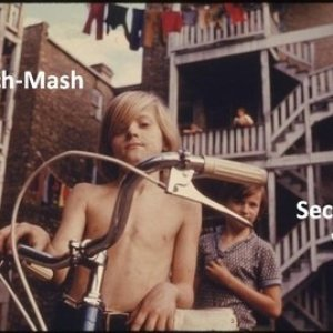 Avatar for Mitch-Mash