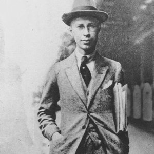 Avatar for Sergei Prokofiev