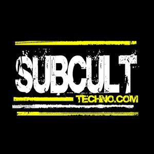 SUBCULT 55 EP
