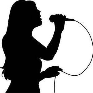 Avatar for Karaoke