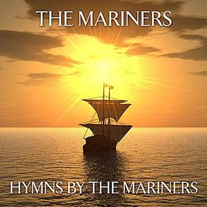 Hymns By The Mariners