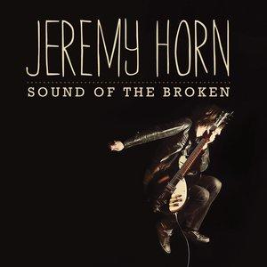 Sound of the Broken