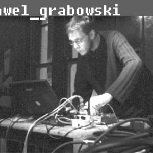 Avatar for Pawel Grabowski