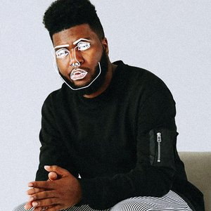 Avatar for Khalid & Disclosure
