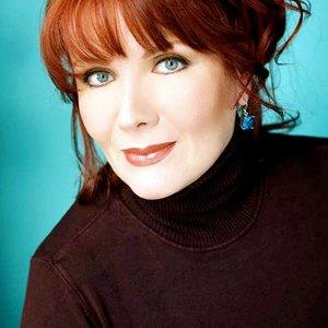 Avatar for Maureen McGovern