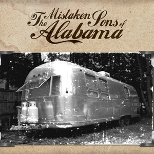 The Mistaken Sons of Alabama