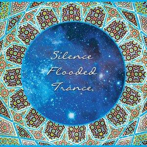 Silence Flooded Trance