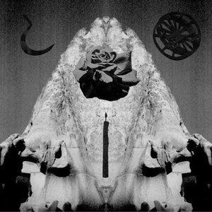 Seraphastra