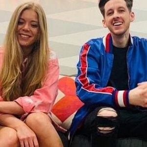 Avatar for Sigala & Becky Hill
