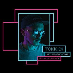 Tokio 24 Original Soundtrack