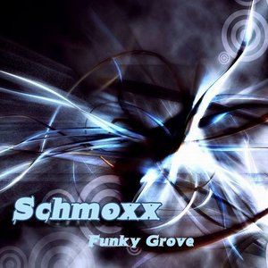 Funky Groove - EP