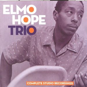 Complete Studio Recordings/The Master Takes