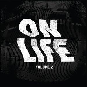 On Life, Vol. 2