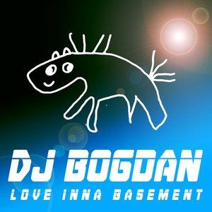 Love Inna Basement
