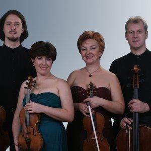 Avatar for St. Petersburg String Quartet