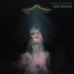 Dark Sources