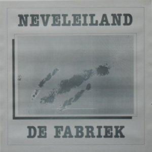 Neveleiland