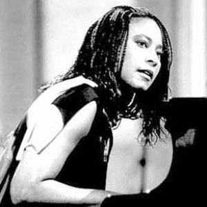 Avatar for Geri Allen