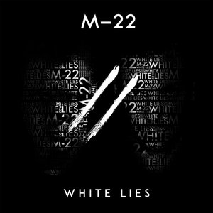 White Lies - Single