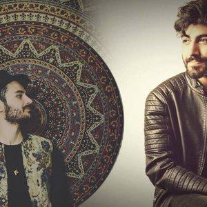 Avatar for Armen Miran & Hraach