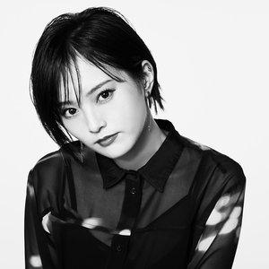 Avatar for Sayaka Yamamoto