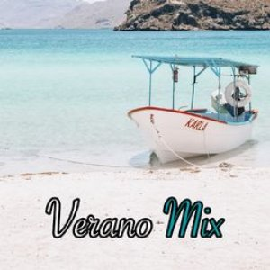 Verano Mix