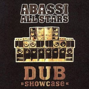 Dub Showcase