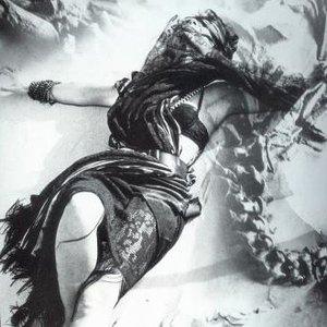 Avatar for Niki Mono
