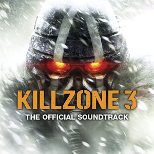 Killzone 3 - The Official Soundtrack