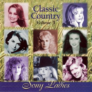 Classic Country, Vol. 5
