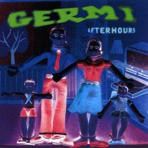 Germi