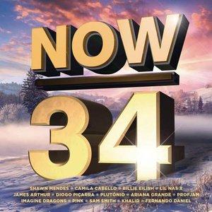 Now 34