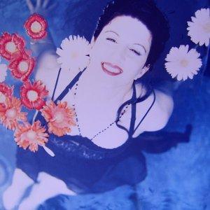 Avatar für Maria Vidal